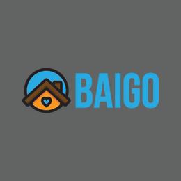 Baigo